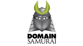 Domain Samurai