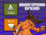 binary-options-grey