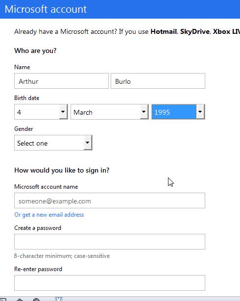 bing_registration