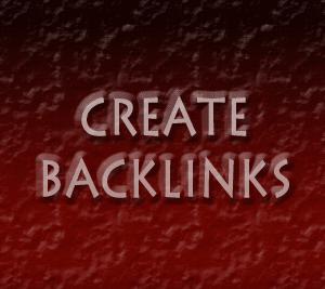 createbacklinks