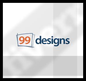 99designsandfiverr