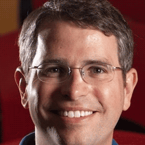 matt-cutts